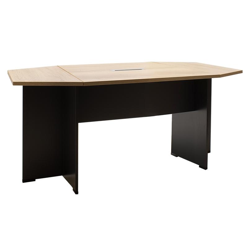 Τραπέζι συμβουλίου...