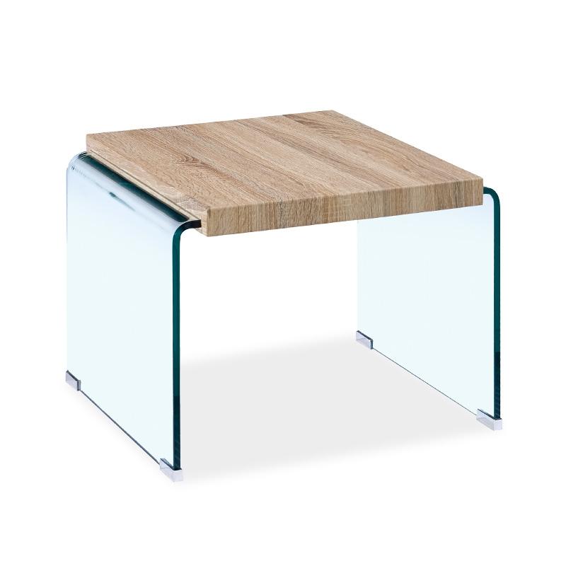 Βοηθητικό τραπέζι σαλονιού...