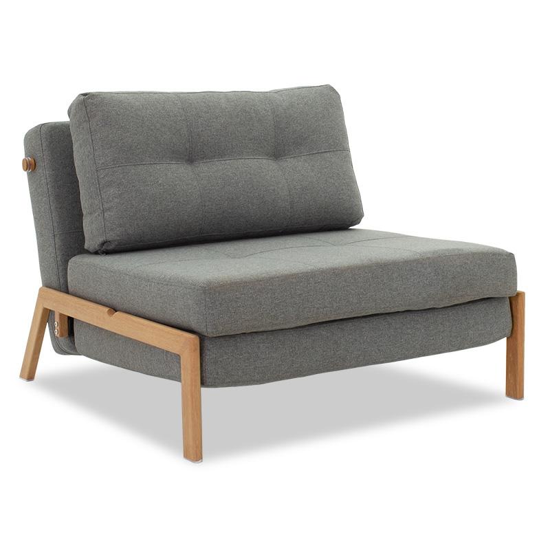 Πολυθρόνα-κρεβάτι Fancy...