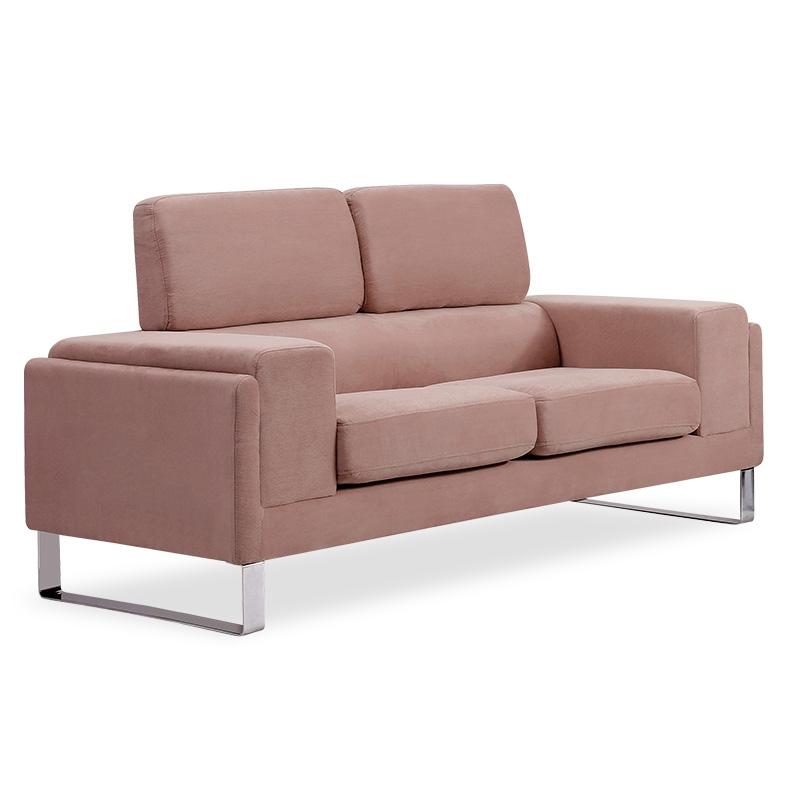 Καναπές Shea  2θέσιος...