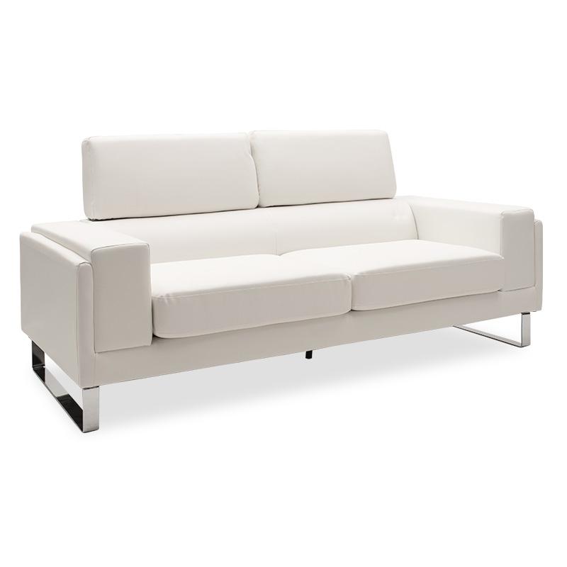Καναπές Shea  3θέσιος pu...
