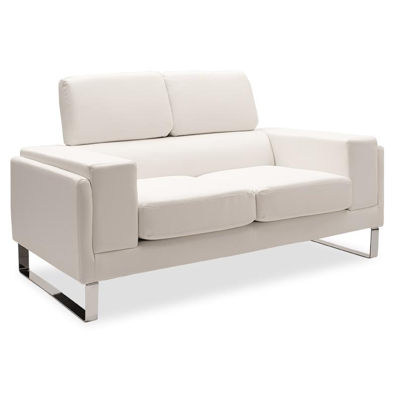 Καναπές Shea  2θέσιος pu...