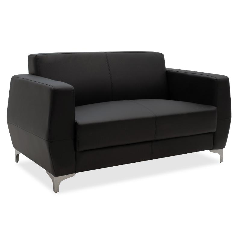 Καναπές 2θέσιος Dermis...