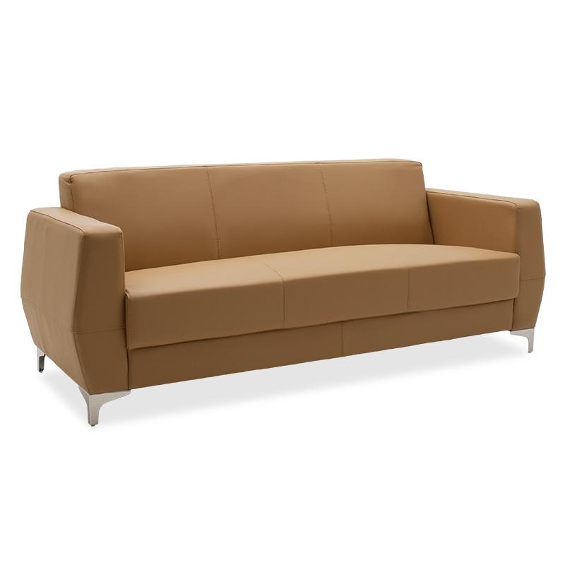 Καναπές 3θέσιος Dermis...