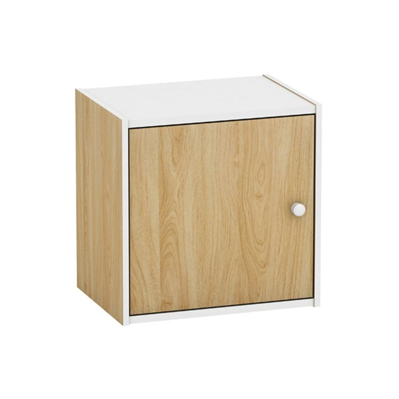 DECON Cube Nτουλάπι...