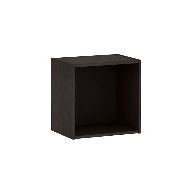 DECON Cube Kουτί Απόχρωση...