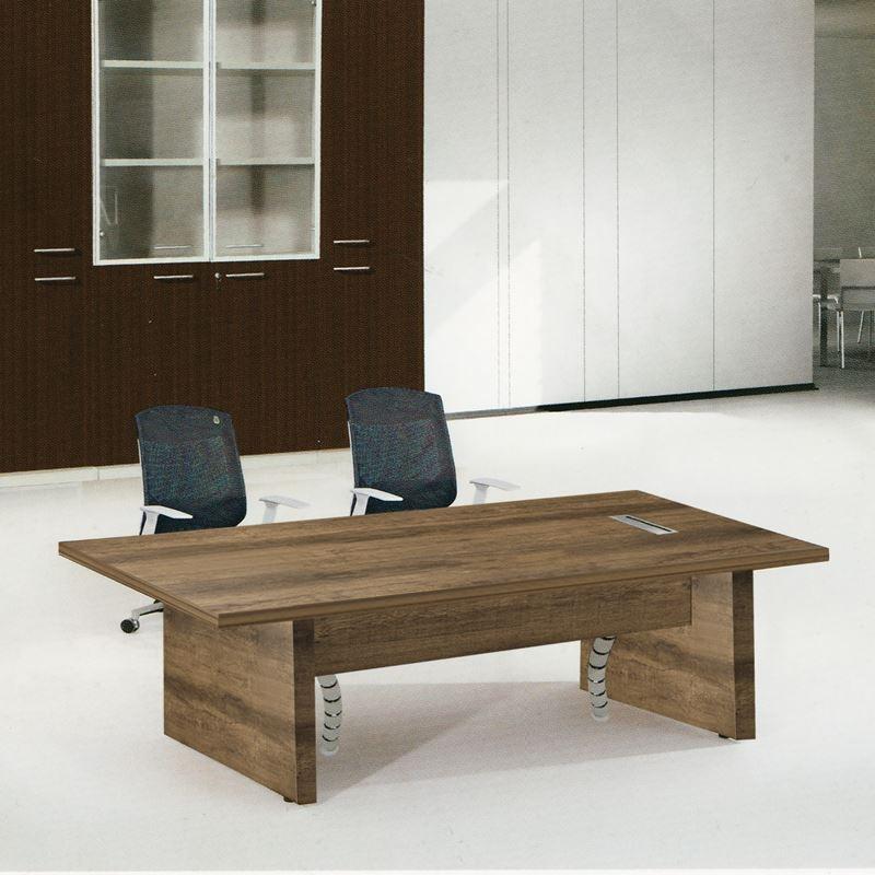 ALPINE Τραπέζι Συνεδρίου...