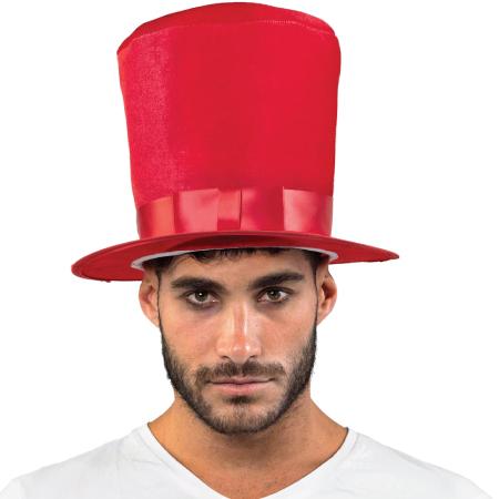 Αποκριάτικα Καπέλα
