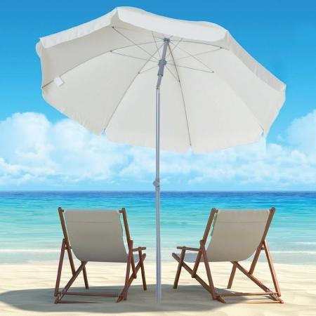 Ομπρέλες Παραλίας Θαλάσσης | millenniumeshop.gr
