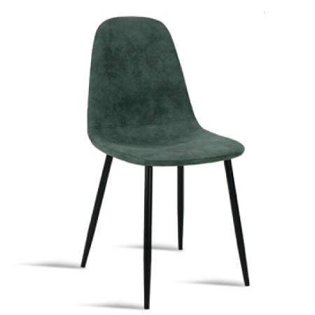 Καρέκλες | millenniumeshop.gr