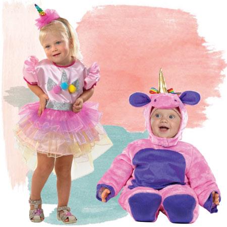 Αποκριάτικες Στολές Bebe Κορίτσι | millenniumeshop.gr