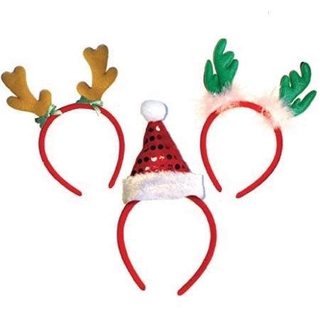Χριστουγεννιάτικες Στέκες   millenniumeshop.gr