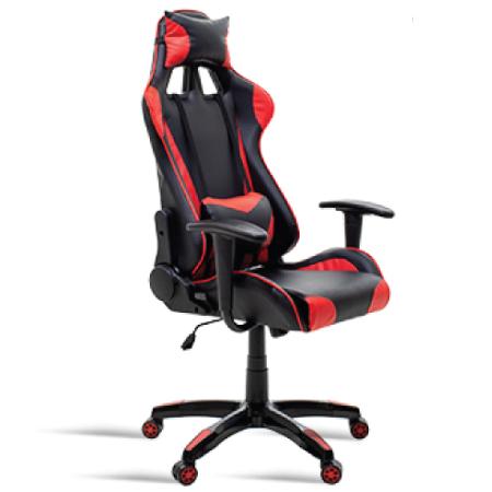 Καρέκλες Γραφείου Gaming-Βucket