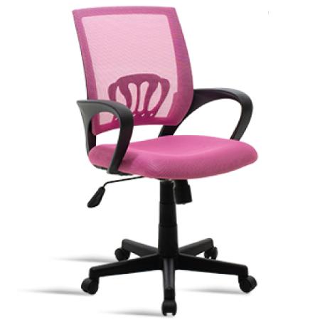 Καρέκλες Γραφείου Παιδικές