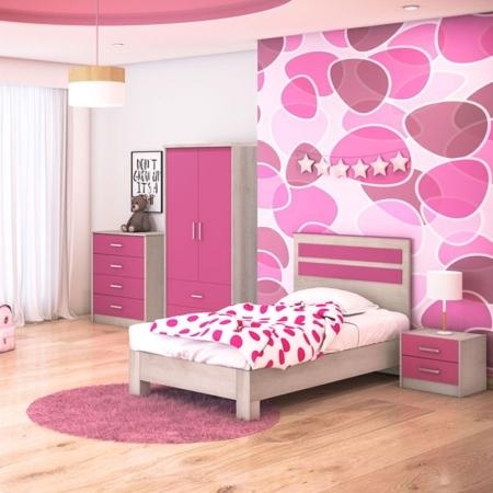 Looney Pink